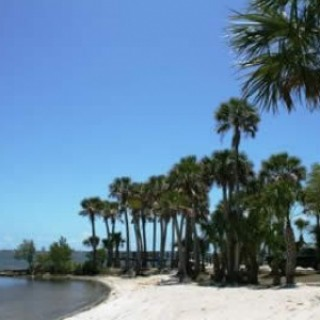0.27 Acres for Sale in Palm Bay, FL