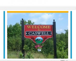 30.65 Acres for Sale in Limestone, ME