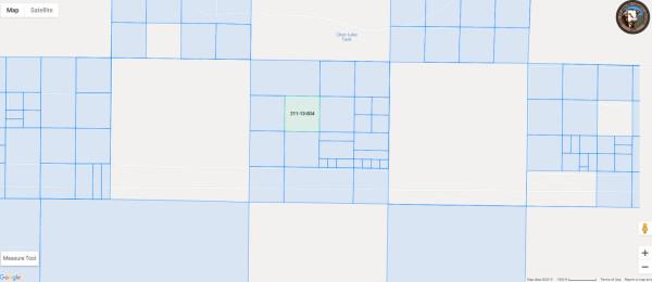 211-13-004 Apache Map2