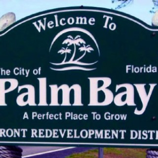 0.25 Acres for Sale in Palm Bay, FL