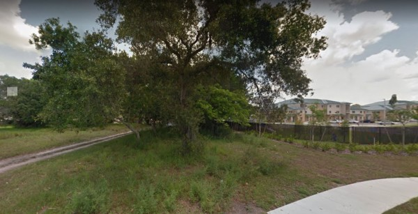 0.17 Acres for Sale in Fort Myers, FL