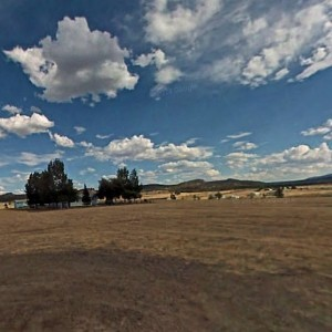 0.5 Acres for Sale in Alturas, CA
