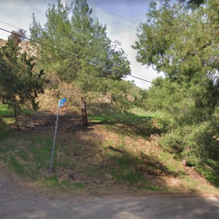 0.15 Acres for Sale in Sylmar, CA