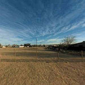 0.16 Acres for Sale in Barstow, CA