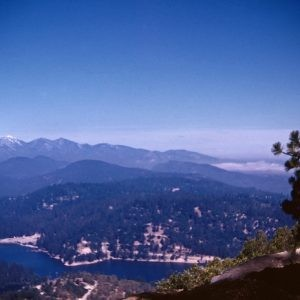 0.19 Acres for Sale in Crestline, CA