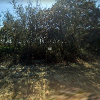0.17 Acres for Sale in Avon Park, FL