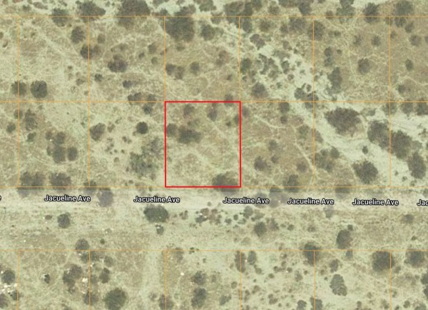 0.01 Acres for Sale in Palm Desert, CA