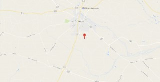 0.65 Acres for Sale in Lake City, SC