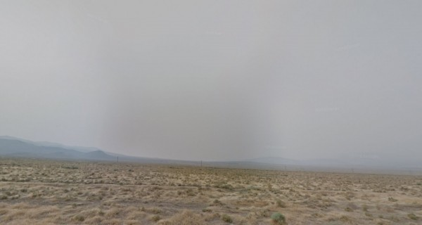 39.73 Acres for Sale in Golconda, NV