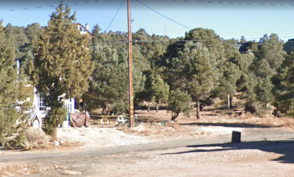 0.05 Acres for Sale in Big Bear, CA