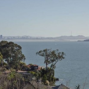 0.08 Acres for Sale in Richmond, CA