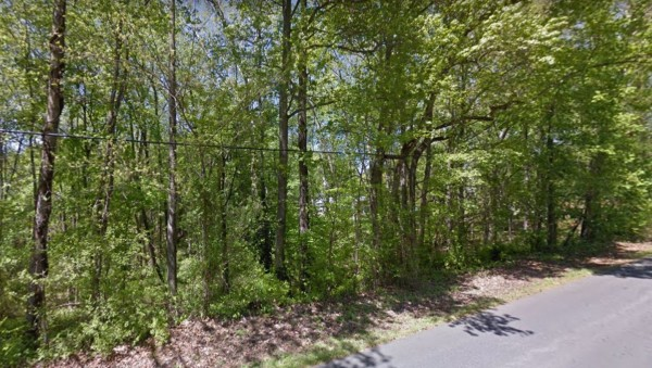 0.78 Acres for Sale in Eden, NC