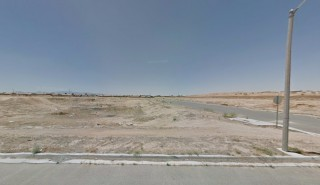 0.18 Acres for Sale in Victorville, CA