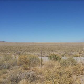 80 Acres for Sale in La Jara, CO