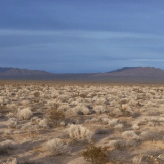2.27 Acres for Sale in Lucerne Valley, CA