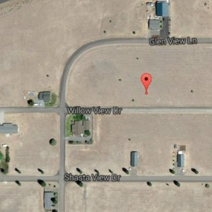 0.14 Acres for Sale in Alturas, CA