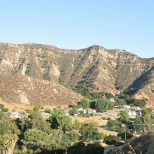 0.17 Acres for Sale in Castaic, CA