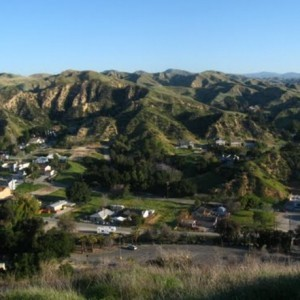 0.18 Acres for Sale in Castaic, CA