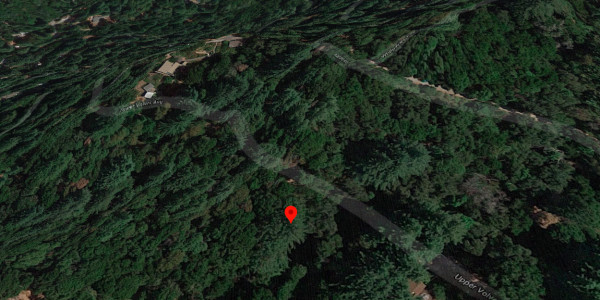 0.09 Acres for Sale in Felton, CA