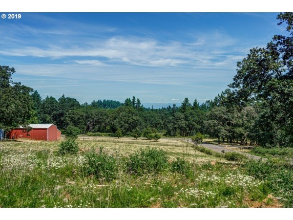 1 Acre for Sale in Salem, OR