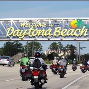 0.38 Acres for Sale in Daytona Beach, FL