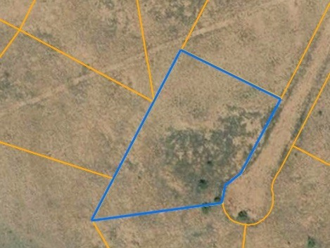 1.65 Acres for Sale in Chiloquin, OR