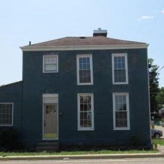 1536 Sq.Ft. for Sale in Richmond, OH