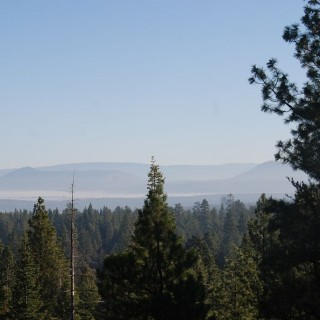 2.28 Acres for Sale in Bonanza, OR