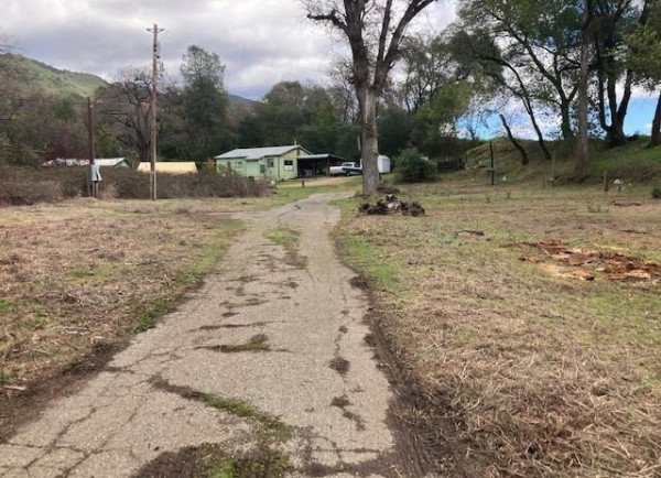 0.81 Acres for Sale in Nice, CA