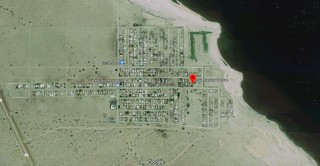 0.15 Acres for Sale in Thermal, CA