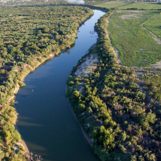29.4 Acres for Sale in Presidio, TX