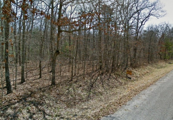 0.26 Acres for Sale in Crossville, TN