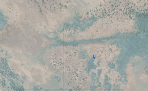 10 Acres for Sale in Deming, NM