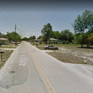 0.3 Acres for Sale in Winter Haven, FL