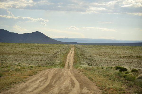 10.68 Acres for Sale in Mesita, CO