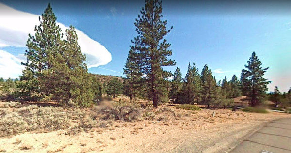 0.68 Acres for Sale in Weed, CA