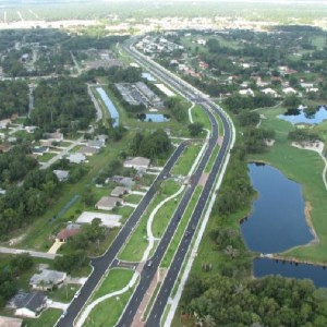 0.23 Acres for Sale in North Port, FL