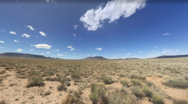 5.29 Acres for Sale in Sanford, CO