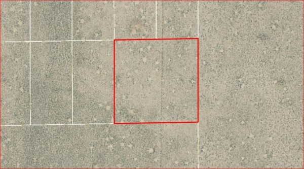 2.5 Acres for Sale in Prineville, OR
