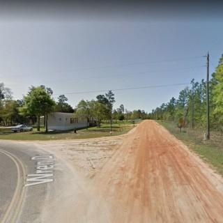 1 Acre for Sale in Defuniak Springs, FL