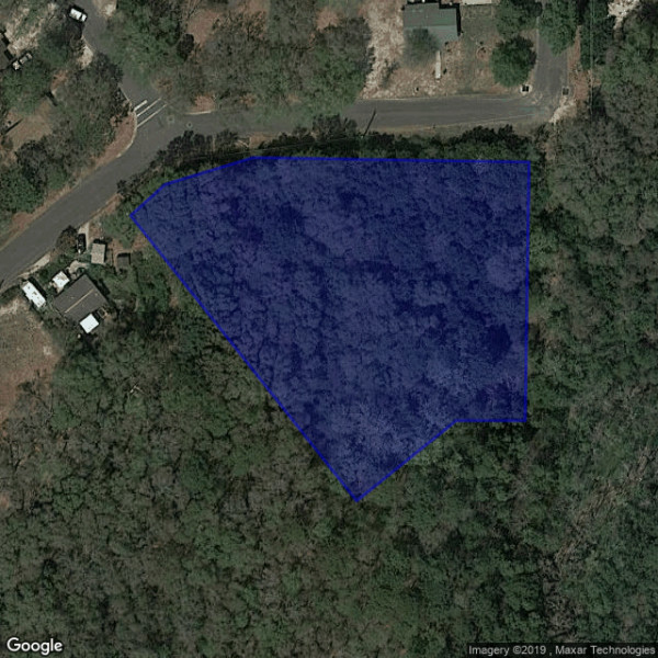1.39 Acres for Sale in High Springs, FL