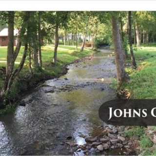221.31 Acres for Sale in Armuchee, GA