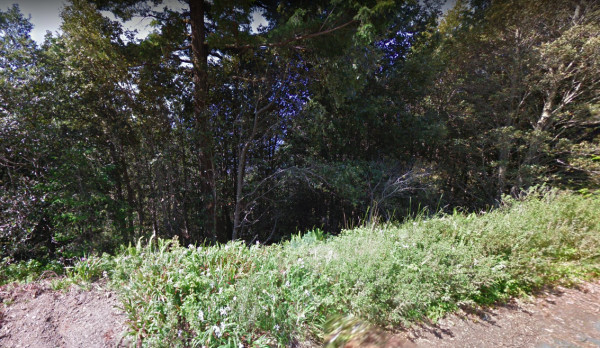 0.53 Acres for Sale in Shelter Cove, CA