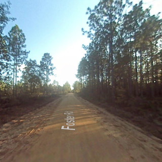 40 Acres for Sale in Fountain, FL