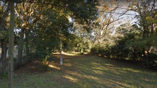 0.17 Acres for Sale in Jacksonville, FL