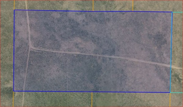20.52 Acres for Sale in Chiloquin, OR