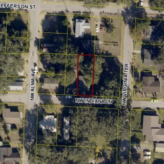 950 Sq.Ft. for Sale in Lake City, FL