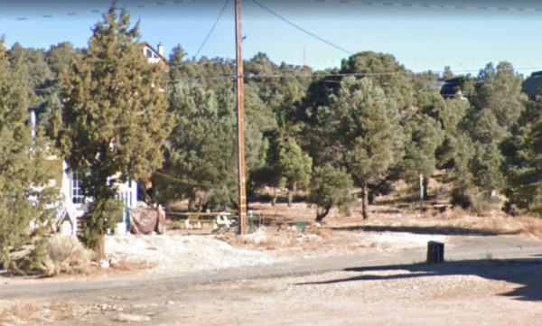 0.05 Acres for Sale in Big Bear City, CA