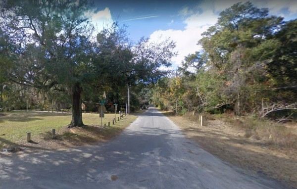 0.24 Acres for Sale in High Springs, FL