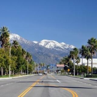 0.06 Acres for Sale in San Bernardino, CA